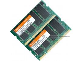 HYNIX 512MB 200p DIMM DDR, PC2700 SDRAM