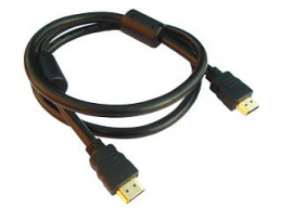 Hdmi to HDMI Cable 2M