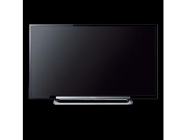 """Sony Bravia 40""""inch LED KLV-4R452"""