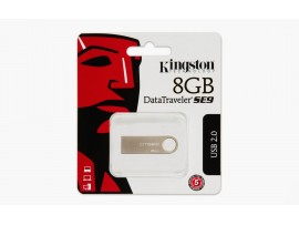 8gb kingston flash disk