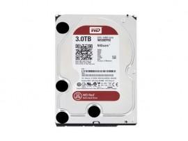 Western Digital Hard Drive WD30EFRX 3TB