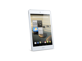 Iconia A1 Acer Tablet