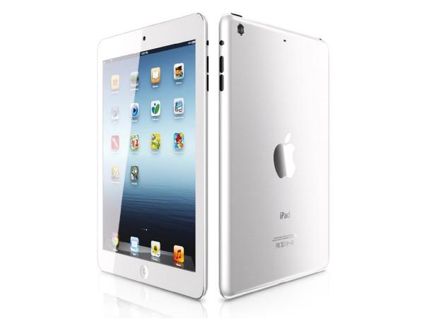 "Apple iPad Air Black 16GB 9.7"" Tablet With Wifi & 4G"
