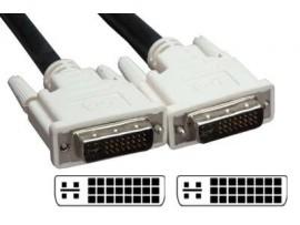 1.8m DVI Cable