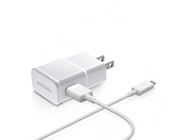 Samsung 2 Amp Wall Charger