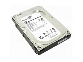 SEAGATE 2TB SURVEILLANCE SV35 SATA3 7200rpm 64MB 6GB/s HDD