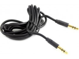 I-TEC-3.5mm-Stereo-Cable-4ft