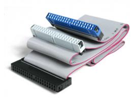 ATA IDE Hard Drive Cable