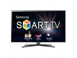 "Samsung 46"" Led 3d Tv Ua46f6400"