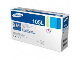 Samsung MLT-D105L Black Laser Toner Cartridge