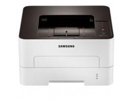 Samsung SL-M2825DW A4 Laser Printer