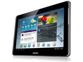 """Samsung Galaxy Tab 2 P5100 10.1"""" 32GB Tablet"""