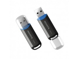 USB Flash Drive adata 2gb