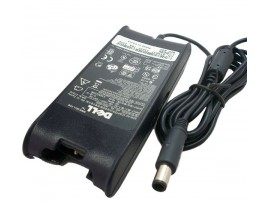 90W Laptop Charger for Dell