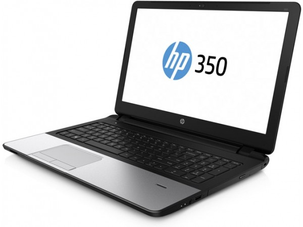 HP ProBook 350 Intel Core i5