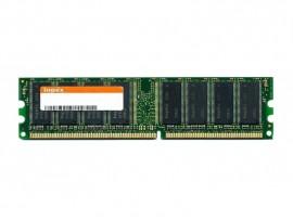 Hynix 256MB PC-3200 Desktop Memory