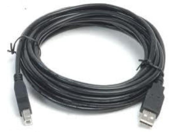 USB Printer cable 5M