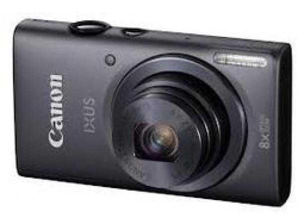 Canon Digital IXUS 140-16MP