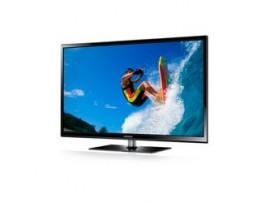 SAMSUNG PN42B450 720p Plasma HDTV