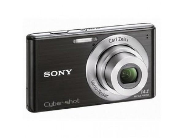 Sony Cyber-shot Dsc-w530 Digital Camera