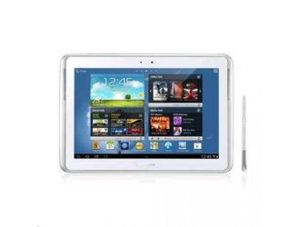"Samsung Galaxy Tab 3 10.1"" 16GB Tablet With WiFi & 3G"