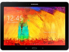 Samsung Galaxy Note 10.1 P605 2014 Edition 16GB