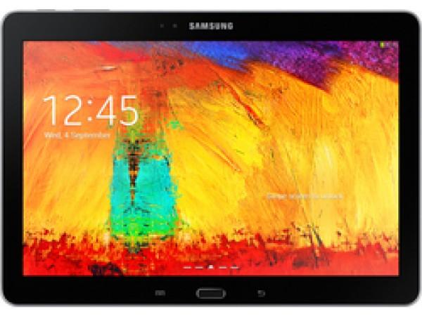 Samsung Galaxy Note 10.1 P605 2014 Edition 16GB