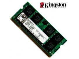 Kingston 1gb Ddr2 667mhz Laptop Memory Ram