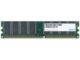 Apacer Ddr2 1 GB Ram