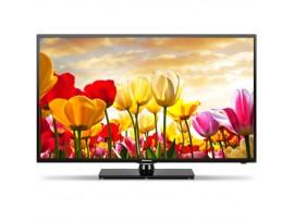 """Hisense LEDN40K20DP 40"""" LED TV"""