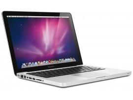 "15"" Apple MacBook Pro Core i5"