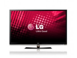 LG 42 Ledtv-42le8500 42 Full Hd Led Tv