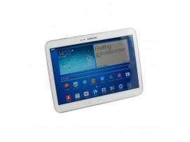 Samsung Galaxy Tab3 P5200 32GB WIFI and 3G