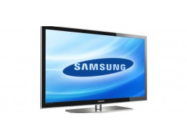 "Samsung UA32F4000 32"" LED TV"