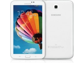 GALAXY Tab 3 T211 7.0'' 16gb 3g + Wifi