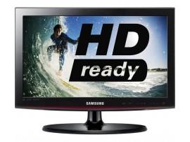 "Samsung LA32D403 32"" LCD TV"