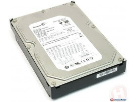 Seagate Barracuda 500GB ST500DM002 Internal Hard Disk