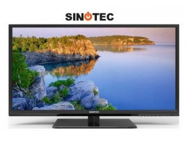 Sinotec 32 LED-LCD TV (STL-32VN67D)